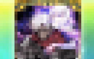 c776.jpg