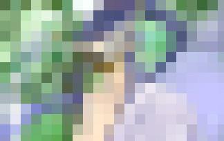 f185.jpg