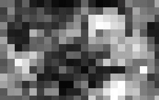 f633.jpg