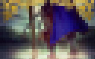 h360.jpg